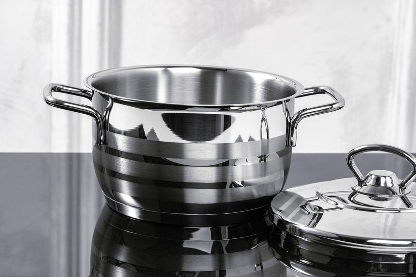 Is Aluminum Cookware Safe?