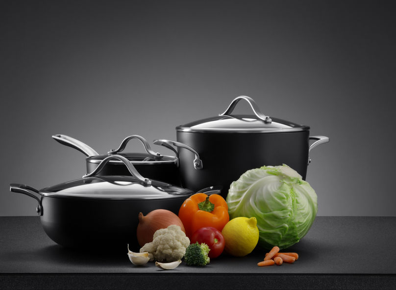 What is the Best Cookware Brand?