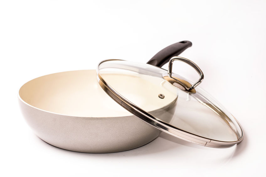 Should I Buy Ceramic Cookware?