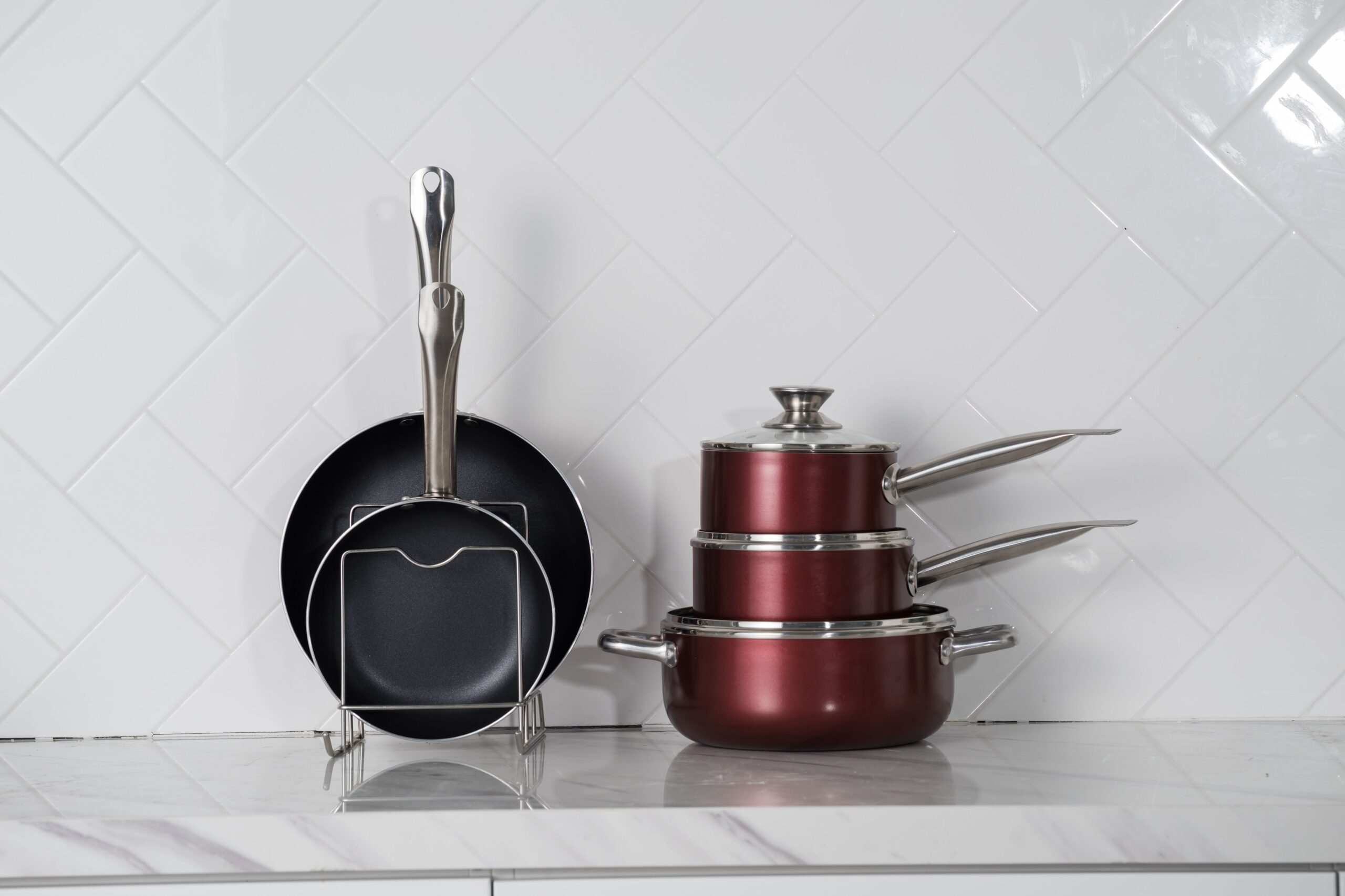 Which Durable Cookware is Worth the Most?
