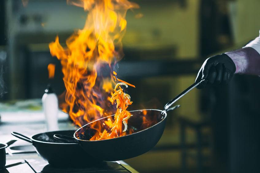 Best Quality Pots and Pans